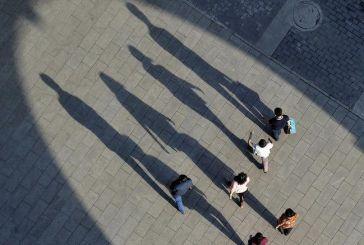 ΙΟΒΕ: Επιδείνωση της κατάστασης στη χώρα βλέπουν 6 στους 10 Έλληνες