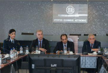Σκάνδαλο με Ρομά στον ΟΣΕ: Πώς έστηναν τους διαγωνισμούς οι 29 κατηγορούμενοι