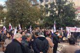 Κάλεσμα της ΟΕΣΒΔΕΝ στην απεργία της 28ης Νοεμβρίου