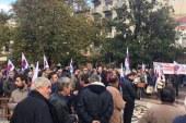 Το Εργατικό Κέντρο Αγρινίου καλεί σε απεργιακή συγκέντρωση την Τετάρτη 30 Μαΐου