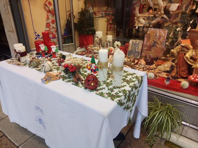 """Πασχαλινή εορταγορά για το """"Παναγία Ελεούσα"""""""