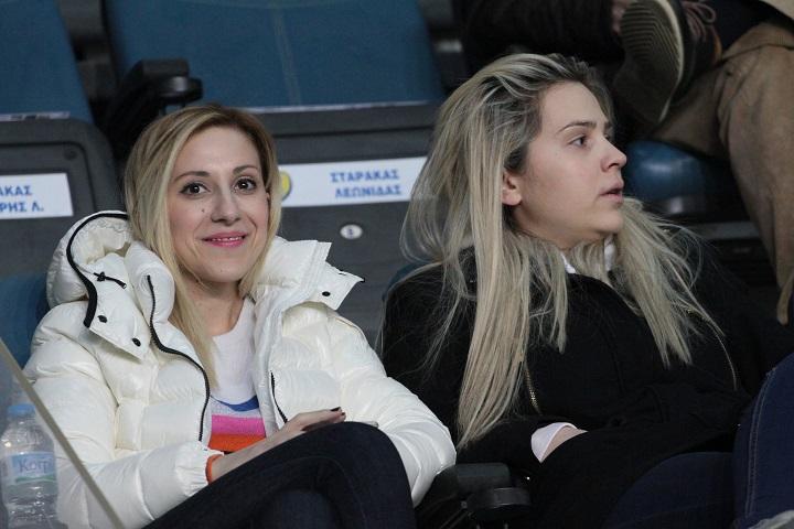 panetolikos-olympiakos (53)