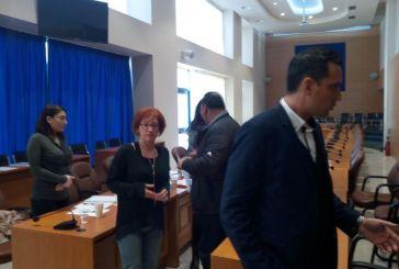 Ο Αλ. Τσίπρας και 18 Υπουργοί τον Γενάρη στην Πάτρα