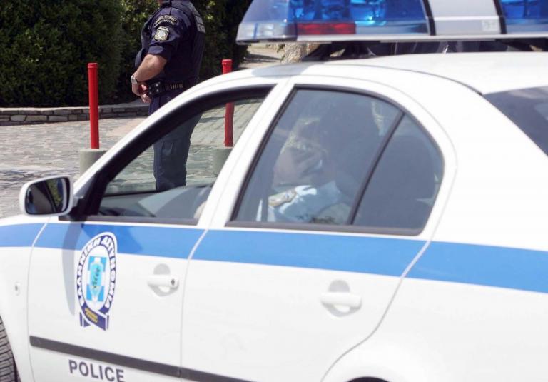 Συμπληρωματικές μεταθέσεις: Μικρή ενίσχυση με δύο υπαστυνόμους στη Διεύθυνση Αστυνομίας Ακαρνανίας