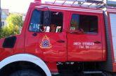 Προσλήψεις – Πυροσβεστική: Εποχική εργασία για 1.300 άτομα – Αιτήσεις τώρα
