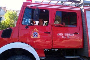 Νέες πληροφορίες για αποχώρηση του αρχηγού της ΕΛΑΣ και της Πυροσβεστικής