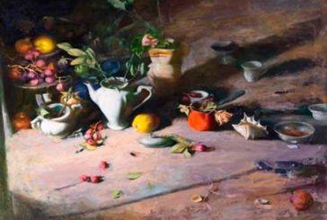 Εγκαινιάζεται στη Δημοτική Πινακοθήκη Αγρινίου η «Συλλογή Βογιατζόγλου – επιλογή»