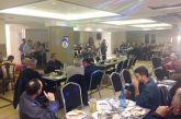 100 χρόνια ΚΚΕ: Συνεστιάσεις το Σάββατο σε Καινούργιο και Ναύπακτο