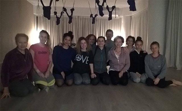 yoga-aenaon-iliaxtida (2)