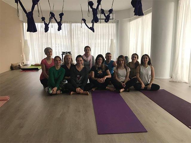 yoga-aenaon-iliaxtida (3)