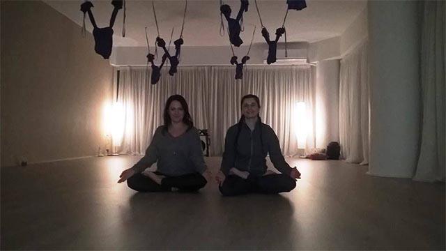 yoga-aenaon-iliaxtida (4)
