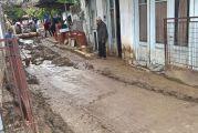 ΚΚΕ: Να αποζημιωθούν άμεσα οι πληγέντες από τις πλημμύρες στην Αιτωλοακαρνανία