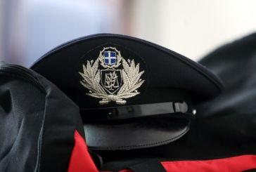 Κρίθηκαν οι Υποστράτηγοι,  τοποθετήθηκαν οι Αντιστράτηγοι της Ελληνικής Αστυνομίας