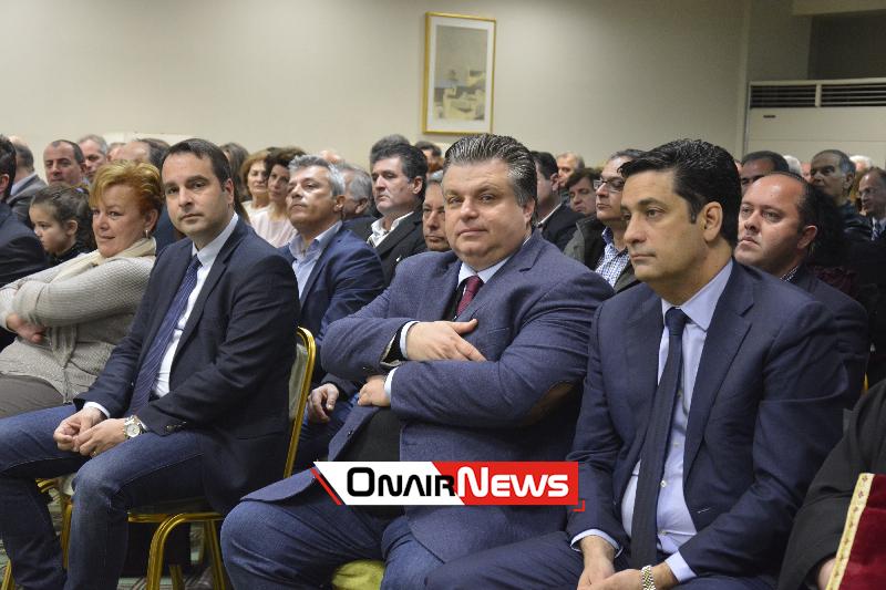 11nea-dimokratia_mesologgi_onairnews