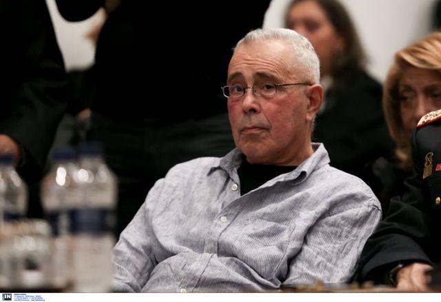 Αποπομπή Ζουράρι ζητά ο Δημήτρης Καμμένος για τις δηλώσεις για Ολυμπιακό και Άρη