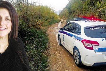 Θάνατος 44χρονης: Το ταξίδι στη Γαλλία και το κινητό της που δεν έχει βρεθεί