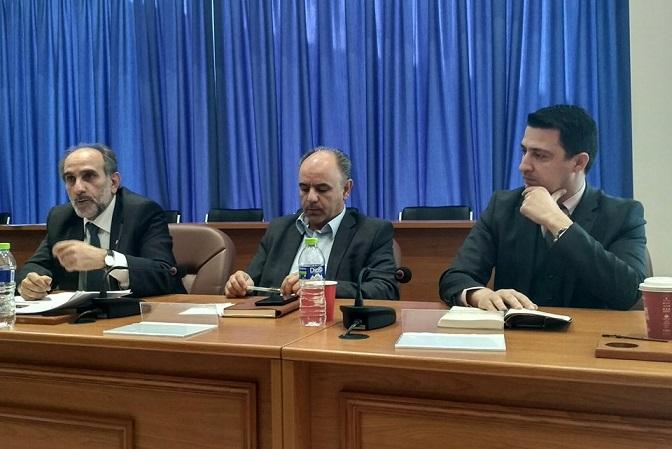 DT- 2018.01.3 - Συνεδρίαση Εκτελεστικής Επιτροπής ΠΔΕ1