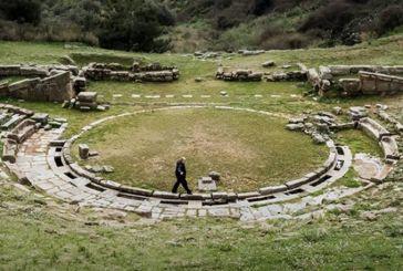 Μια «Διαδρομή Φύσης και Πολιτισμού», μια έξυπνη εξειδίκευση