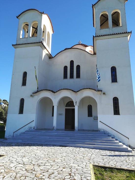agios-georgios-matsouki (1)