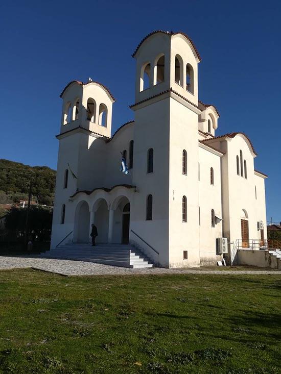 agios-georgios-matsouki (2)