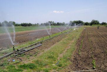 ΥΠΑΑΤ: Δεύτερηευκαιρία στους αγρότες για τη ρύθμιση οφειλών προς τη ΔΕΗ