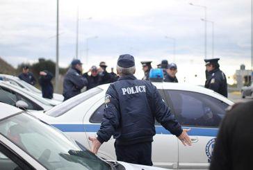 Την Κυβέρνηση και την τοπική αστυνομία καταγγέλλει η  Ομοσπονδία Αγροτικών Συλλόγων