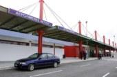Καμερουνέζος συνελήφθη στο αεροδρόμιο Ακτίου με πλαστή άδεια παραμονής