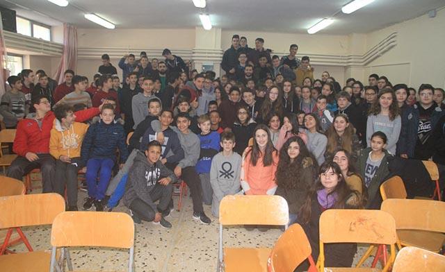 ao-2o-gymnasio (1)