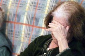 Άλλη μια γυναίκα  θύμα απάτης στo Αγρίνιο