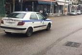 Τρεις συλλήψεις αλλοδαπών στο Αγρίνιο