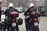 «ΠΕΡΣΕΑΣ»: Πρόγραμμα εμφανούς αστυνόμευσης σε όλη τη χώρα