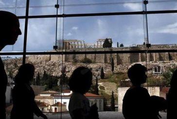 Εσπασαν το φράγμα των 100 δισ. τα χρέη των Ελλήνων στην εφορία