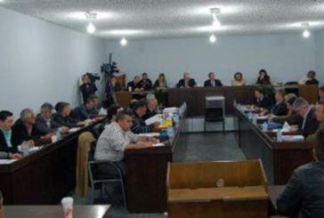 """Απάντηση του Δήμου Ναυπακτίας στον σύλλογο Ρομά: «Ο δήμος δεν έχει καταθέσει προσφυγή κατά της απόφασης"""""""