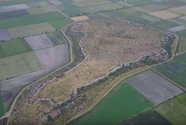 Η Ελλάδα από ψηλά: «Μαγικές» λήψεις από Drone (video)