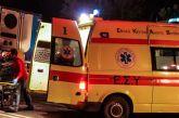 Ναύπακτος: Νεκρός 62χρονος που έχασε τις αισθήσεις του στο λιμάνι