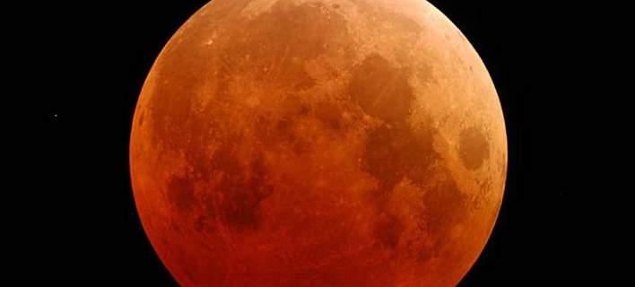 eklipsi.27.1.708