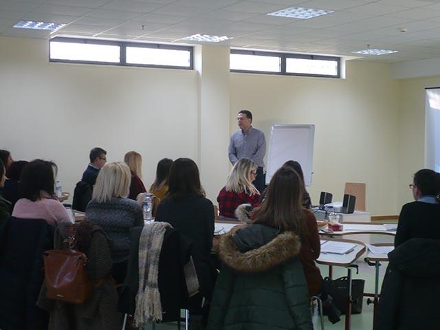 elepap-seminario (2)