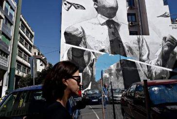 Οι εργασιακοί κλάδοι με τις υψηλότερες αμοιβές και τη μεγαλύτερη ζήτηση εργαζομένων στην Ελλάδα