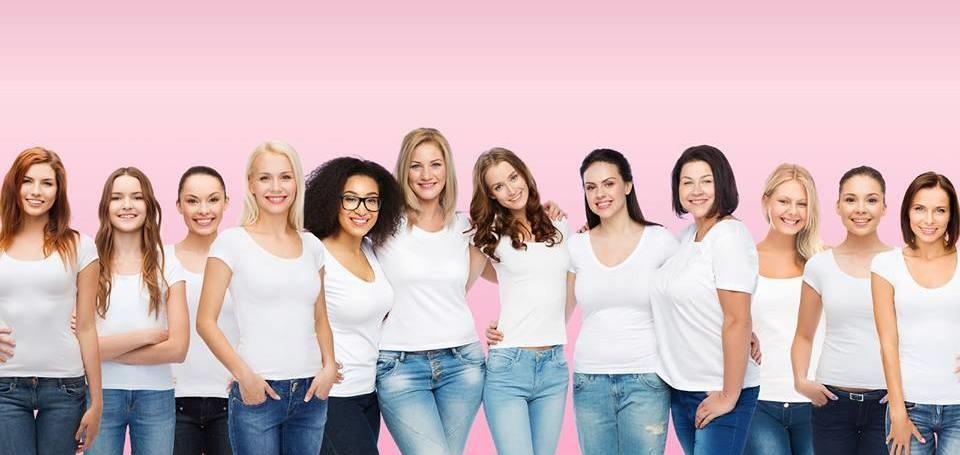 Πρoσφορά στη Διαγνωστική Φροντίδα Υγείας Αγρινίου: Εξειδικευμένος υπέρηχος μαστούσεμικρότερης ηλικίας γυναίκες!