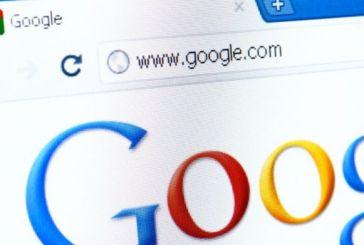 Google: Αλλάζει ο τρόπος αναζήτησης από τον Ιούλιο