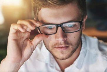 Αλλάζουν όλα για τα γυαλιά οράσεως από τον ΕΟΠΥΥ: Τέλος στην προπληρωμή από τους ασφαλισμένους