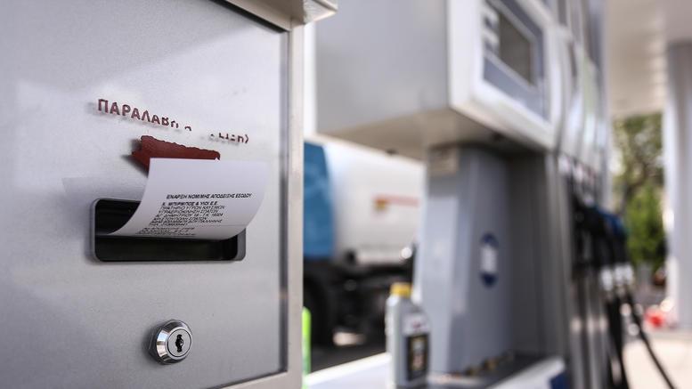 Την… 6η ακριβότερη βενζίνη στον κόσμο πληρώνουμε στην Ελλάδα