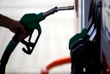 Έρχονται νέες αυξήσεις στα καύσιμα – Γιατί εκτοξεύονται διεθνώς οι τιμές
