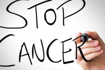 Αγρίνιο: Ενημέρωση πολιτών για τη μάχη κατά του καρκίνου