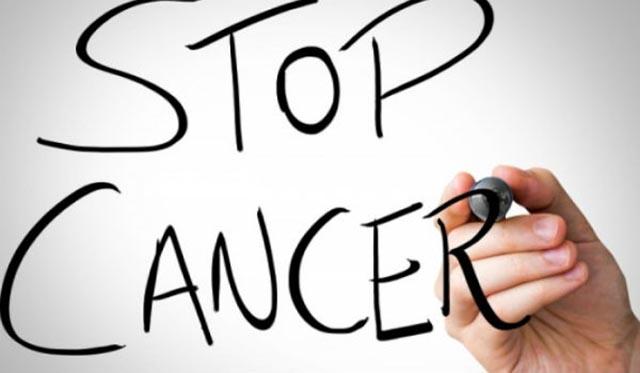 Μεσολόγγι: Δράση του Κέντρου Κοινότητας/Παράρτημα ΡΟΜΑ για την «Παγκόσμια Ημέρα κατά του Καρκίνου»