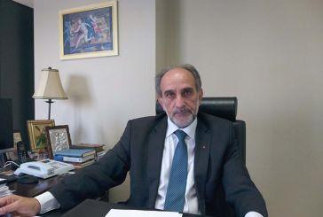 Απ. Κατσιφάρας: «Η επίθεση στον Δήμαρχο Θεσσαλονίκης είναι επίθεση στη Δημοκρατία»