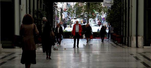 Έρχεται νέος Τειρεσίας: Φάκελος οφειλών για πολίτες και επιχειρήσεις, θα καταγράφει τι χρωστάμε