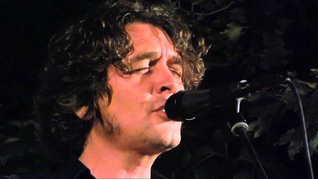 """Αυτό το βράδυ """"Όλα είναι μουσική"""" στο agriniowebradio με Θοδωρή Κοτονιά και Νότη Μαυρουδή"""