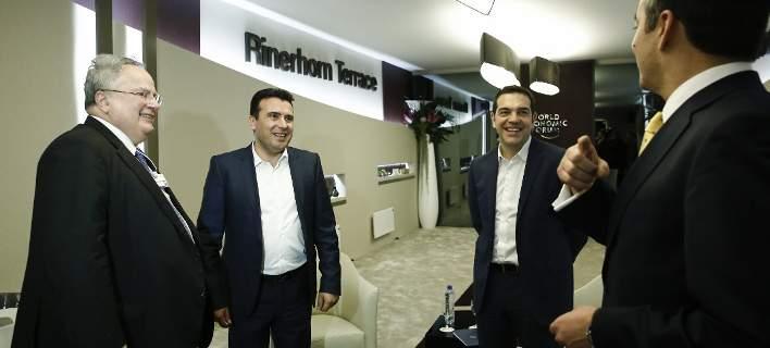 kotzias-zaef-tsipras-708