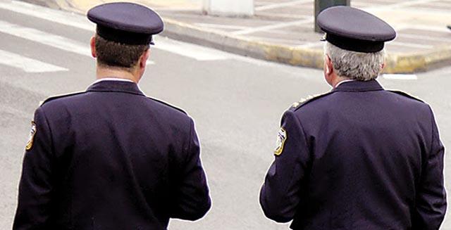 Αξιωματικοί ΕΛ.ΑΣ. για την υπόθεση Λαγούδη: καταδικαστέες οι δημόσιες τοποθετήσεις που θίγουν το κύρος των Αρχών